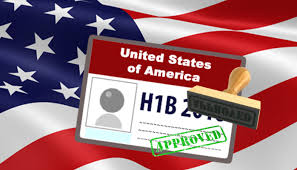 No change in H-1B visa policy
