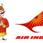 Air India launches Maharaja Direct
