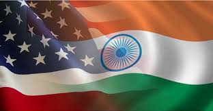 India hiked customs duty on US goods
