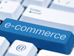 e-Commerce Task Force