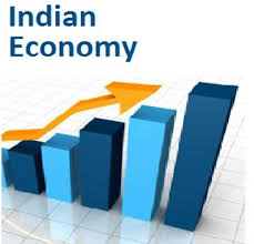 Indias exports in 2017-18 were the highest