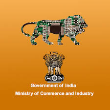 Department of Commerce Developing National Logistics Portal