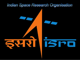 PSLV-C42 launches 2 foreign satellites