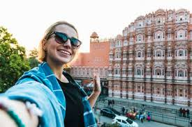Foreign Tourist Arrivals (FTAs) in India